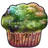 Moss Muffin.png