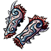 Seashell Bracers of the Reef.png