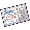 StrawberryIce Recipe Card.png
