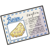Ham and Cheese Omelette Recipe.png
