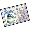 MintOreoIce Recipe Card.png