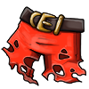 Red Castaway Shorts.png