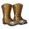Lab Boots.png