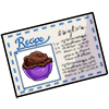 ChocolateIce Recipe Card.png