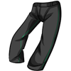 First Class Uniform Pants.png