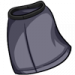 Year 3 Uniform Skirt.png