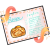 Savory Mustard Bread Recipe.png