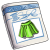 Plain Skirt Pattern.png