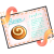 Sweet Cheese Roll Recipe.png
