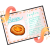 Nectar Cheese Pastry Recipe.png