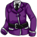 Year 3 Uniform Blazer.png