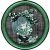 Staged Sea Witch Badge Bundle.png