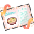 Creamy Swordfish Stew Recipe.png