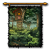 Enchanted Forest Treehouse Banner.png
