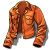 Orange Denim Jacket.png