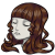 Umber Curly Long Hairstyle.png