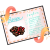 Chocolate Pomegranate Seeds Recipe.png