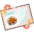 Fried Ravioli Recipe.png