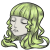 Seafoam Curly Long Hairstyle.png