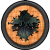 Spectral Witch Badge.png