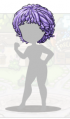 Ringlet Curls Hairstyle Preview.png