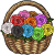 Basket of Roses.png