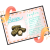 Fish Dolmas Recipe.png
