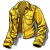 Yellow Denim Jacket.png