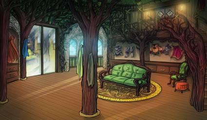 Forest Fittings BG v1.png