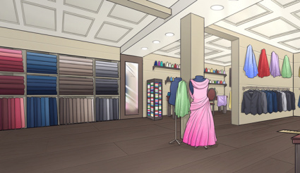Tailored Fashions BG.jpg