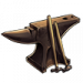 Smithing Tools Material.png