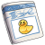 Rubber Ducky Pattern.png