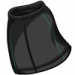 First Class Uniform Skirt.png