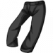 Year 1 Uniform Slacks.png