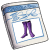 Knee Socks Pattern.png