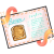 Sesame Spread Bread Recipe.png