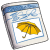 Open Umbrella Pattern.png