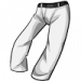 Year 2 Uniform Slacks.png