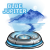 Blue Jupiter.png