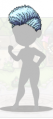 Afro Pompadour Hairstyle Preview.png
