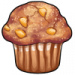 Apple Muffin.png