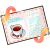 Pomegranate Tea Recipe.png