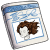 Windblown Wild Hairstyle Pattern.png