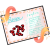 Pomegranate Seeds Recipe.png
