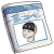 Bowl Cut Bangs Pattern.png