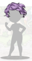 Windblown Pixie Hairstyle Preview.png