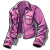 Pink Denim Jacket.png