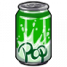 Green Apple Soda.png